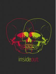 inside-out-ii