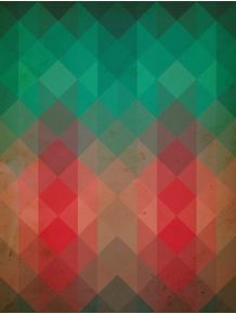 abstract-colors-6