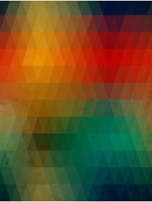 abstract-colors-1