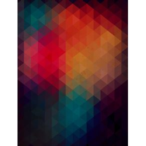 abstract-colors-4