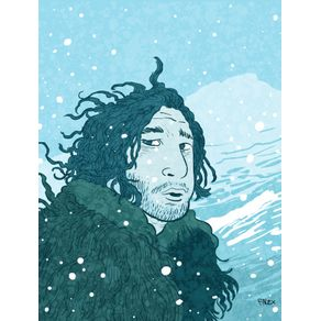 jon-snow-dont-be-a-fool