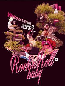 rocknroll-baby
