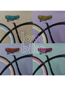 love-bike-2