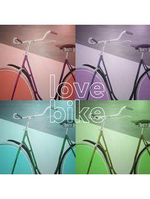 love-bike-3