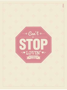 cant-stop-lovin-you