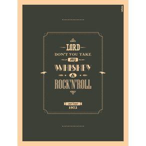 whiskey-rocknroll