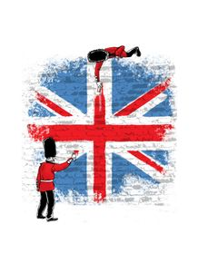 british-wall