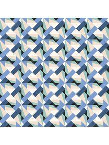 azulejos-3