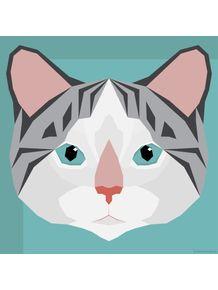 meow-series--grey