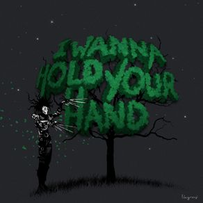 hold-your-hand