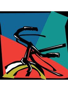 graph-bike-1