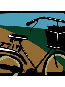 graph-bike-3