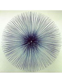 round-circle