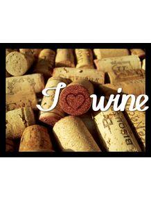 i-love-wine