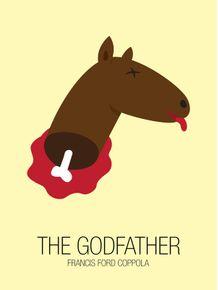the-godfather-iii