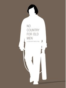 no-country-for-old-men-ii
