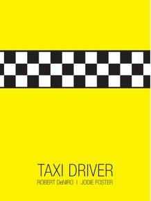 taxi-driver-ii