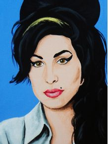 amy-winehouse-5