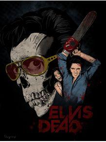 elvis-dead