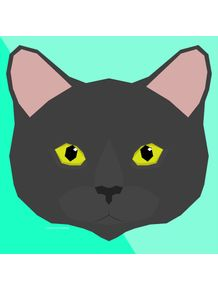 meow-series--dark-grey
