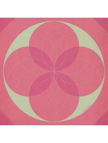 geometrico-rosa
