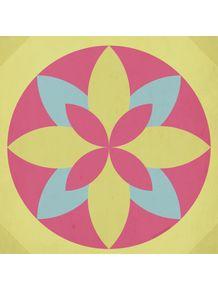 geometrico-primavera