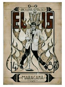 elvis-iii