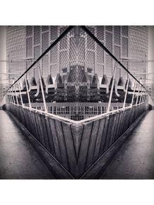 mirrorgrid