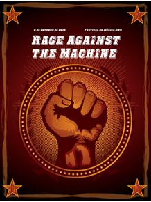 rage-against-the-machine--this-is-revolution