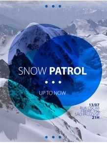 dia-do-rock--snow-patrol