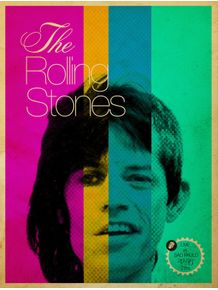 poster-rolling-stones