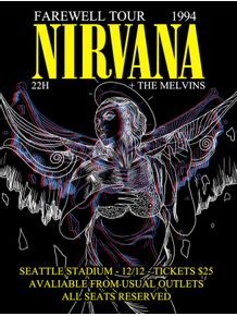 nirvana-farewell-tour