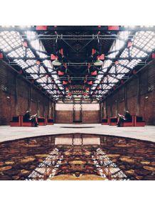 simetria-i
