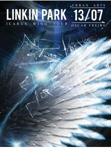 linkin-park-icarus-wing