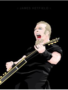james-hetfield-metallica