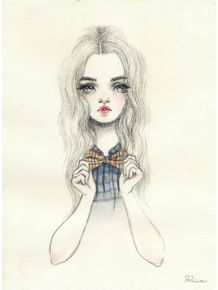 plaids-and-bows
