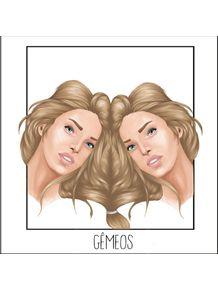 zodiac-face--gemini