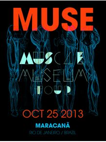 muse-poster