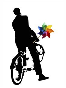 bike-e-catavento