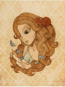 butterflies-ii