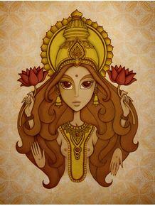 lakshmi-iii