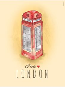 i-love-london-ii