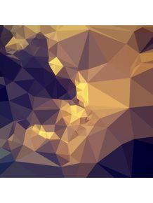 abstract-ii