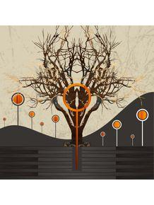 tree-game--b