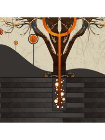tree-game--c