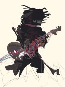 punk-noise