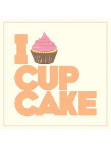 i-love-cupcake