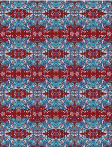 victorian-pattern
