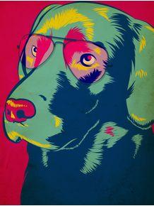 labrador-colors
