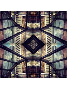 abstrato-atraves